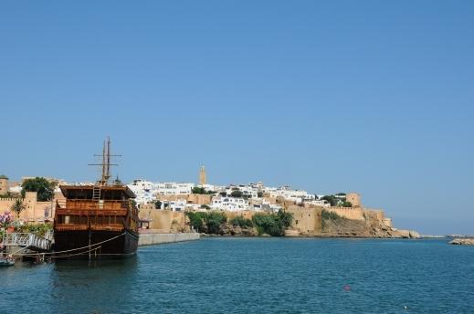 arab_travelers_tours_photo_1409285892_698.jpg