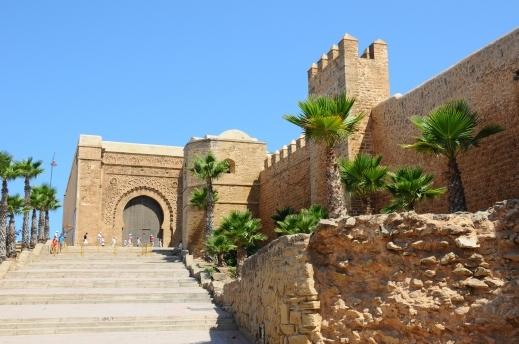 arab_travelers_tours_photo_1409285888_737.jpg