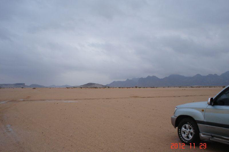arab_travelers_tours_photo_1410696069_148.jpg