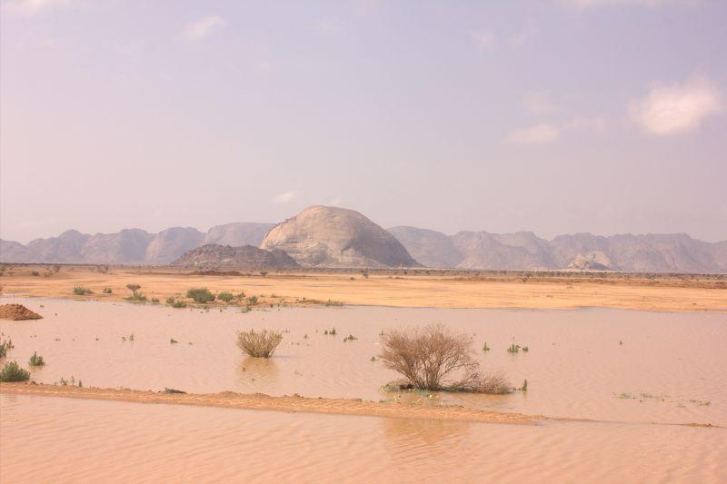 arab_travelers_tours_photo_1410696230_683.jpg