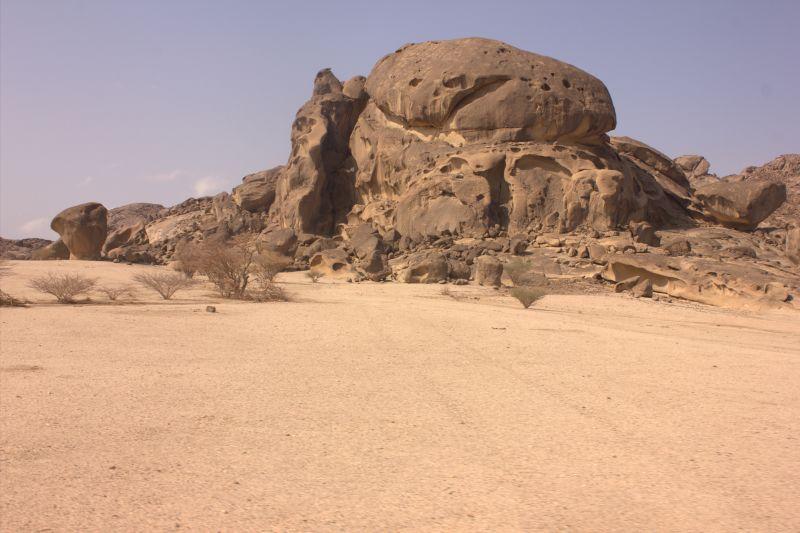 arab_travelers_tours_photo_1410696229_587.jpg