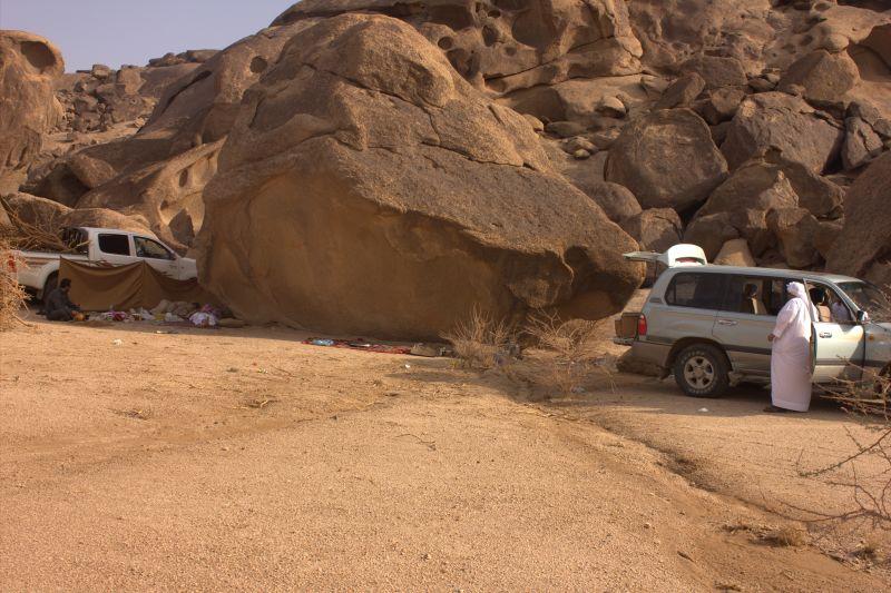 arab_travelers_tours_photo_1410696230_409.jpg