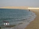 arab_travelers_tours_photo_1411223395_205.jpg