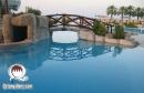 arab_travelers_tours_photo_1411223395_688.jpg