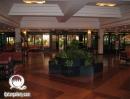 arab_travelers_tours_photo_1411223401_556.jpg