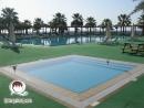arab_travelers_tours_photo_1411223398_206.jpg