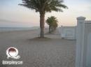 arab_travelers_tours_photo_1411223402_503.jpg