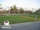 arab_travelers_tours_photo_1411223404_695.jpg