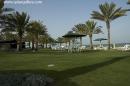 arab_travelers_tours_photo_1411223405_946.jpg