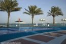 arab_travelers_tours_photo_1411223393_311.jpg