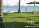 arab_travelers_tours_photo_1411223400_514.jpg