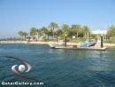arab_travelers_tours_photo_1411223392_125.jpg