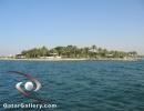 arab_travelers_tours_photo_1411223398_117.jpg