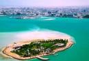 arab_travelers_tours_photo_1411223393_526.jpg