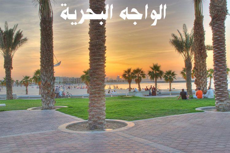 arab_travelers_tours_photo_1411226182_694.jpg