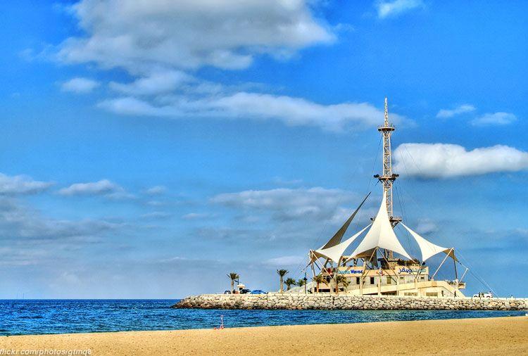 arab_travelers_tours_photo_1411226179_340.jpg