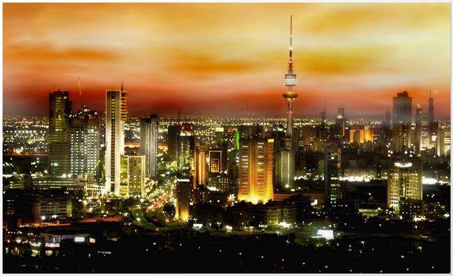 arab_travelers_tours_photo_1411226184_700.jpg