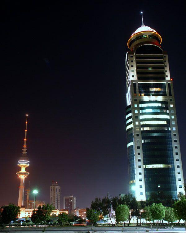 arab_travelers_tours_photo_1411226183_895.jpg