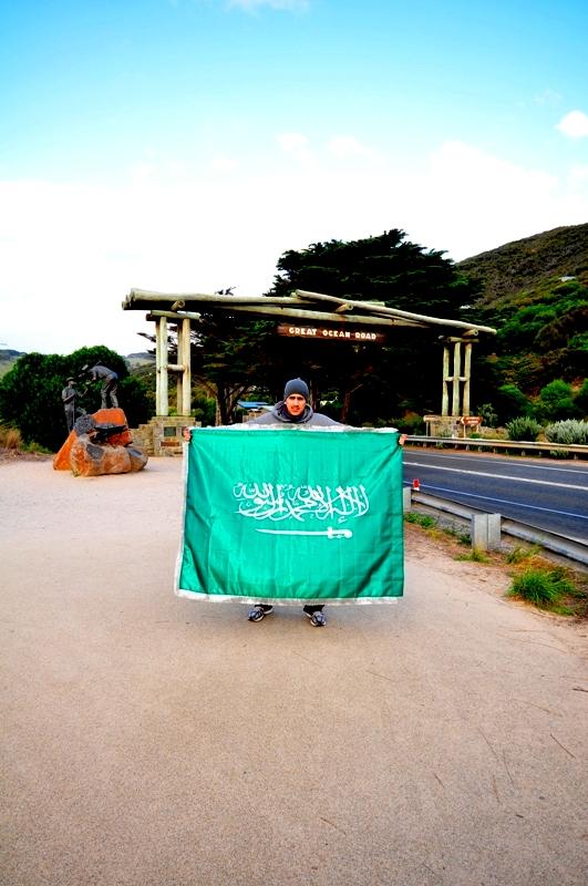 arab_travelers_tours_photo_1411226755_184.jpg
