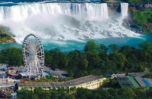 arab_travelers_tours_photo_1411956851_996.jpg