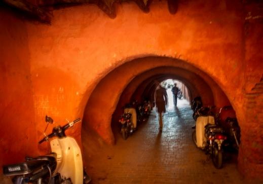 arab_travelers_tours_photo_1413178762_138.jpg