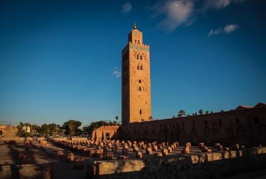 arab_travelers_tours_photo_1413178777_964.jpg