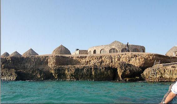arab_travelers_tours_photo_1414473800_519.jpg