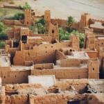 arab_travelers_tours_photo_1415334589_565.jpg
