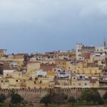 arab_travelers_tours_photo_1415334592_288.jpg