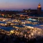 arab_travelers_tours_photo_1415334590_730.jpg