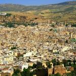 arab_travelers_tours_photo_1415334591_739.jpg