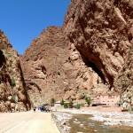 arab_travelers_tours_photo_1415334592_285.jpg