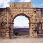 arab_travelers_tours_photo_1415334592_436.jpg