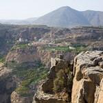 arab_travelers_tours_photo_1415692507_697.jpg