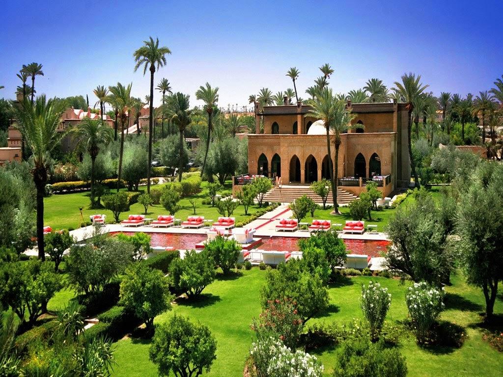 arab_travelers_tours_photo_1416197909_905.jpg