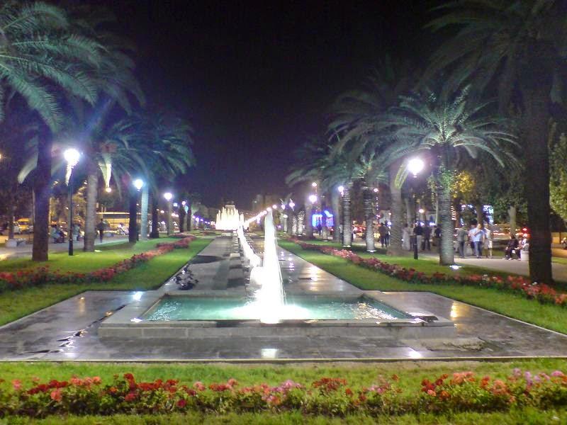 arab_travelers_tours_photo_1416197909_930.jpg