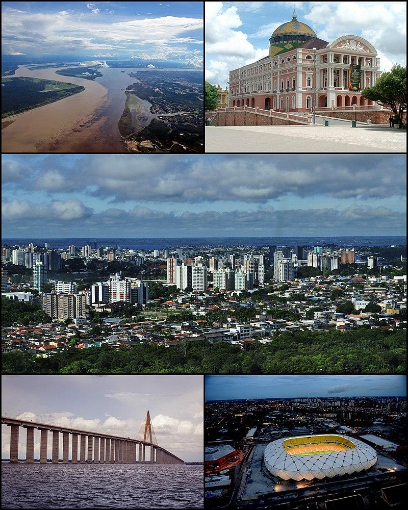 800px-Manaus%2C_AM%2C_Brasil.jpg