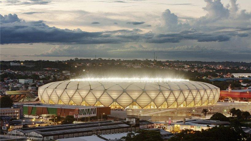 gmp-arena-da-amazonia-designboom-06.jpg
