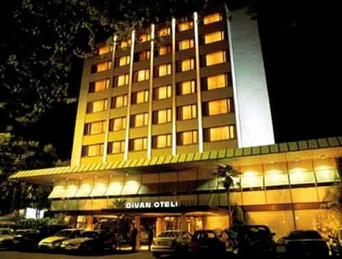 divan-hotel.jpg