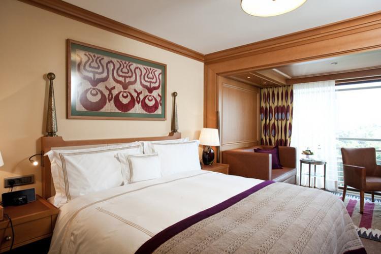 divan-hotel-hotel-istanbul-871637.jpg