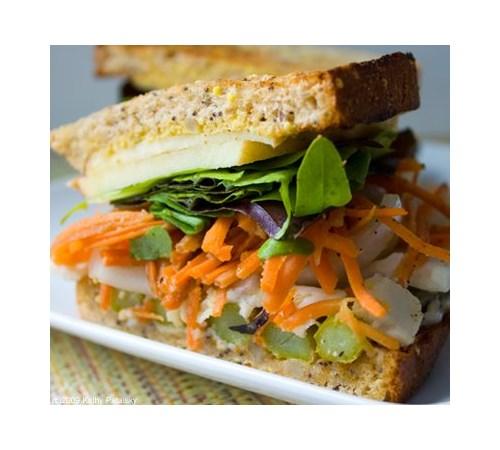 veggie-stack-sandwich-400-1.jpg