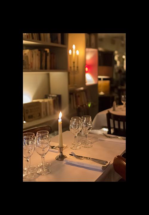 glamour-restaurant.png