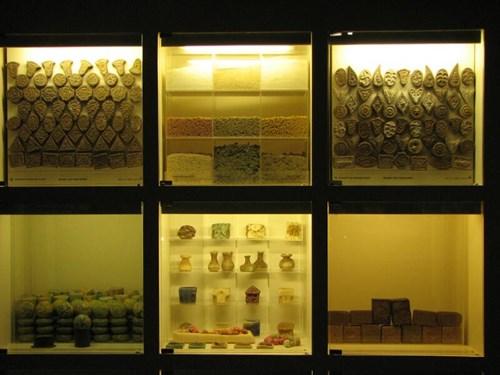 soap_museum.jpg