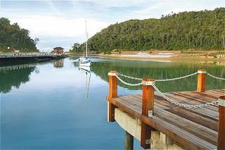 Rebak-Island-Marina.jpg