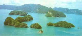 view-langkawi-island.jpg
