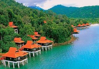 Langkawi_Island.jpg
