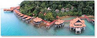 Langkawi_Island_Malaysia_2.jpg