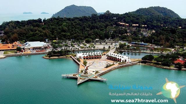 Langkawi-Island.jpg