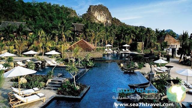 Langkawi-Hotel.jpg