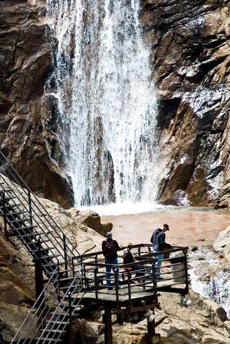 seven-falls-colorado-springs-co215.jpg